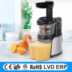 Slow juicer - PC150A