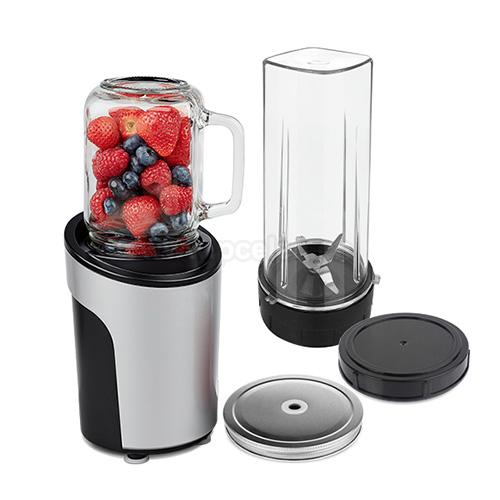 Smoothie Maker » PC602