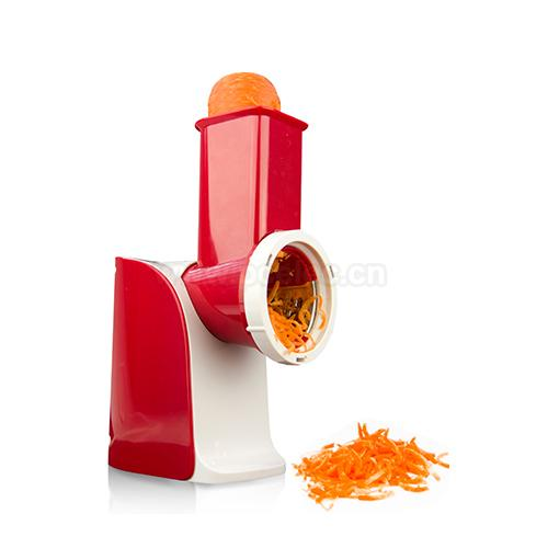 Electric Slicer » PC220-Salad maker